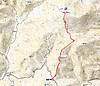 Map_hitotuyama