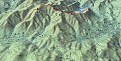 Map_ookouuematu_2