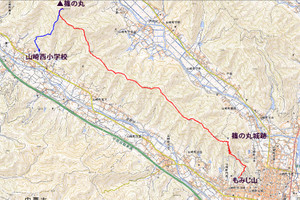 Map_sasanomaru