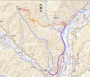 Map_chousui