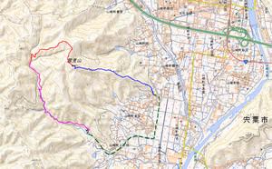 Map_kunimi