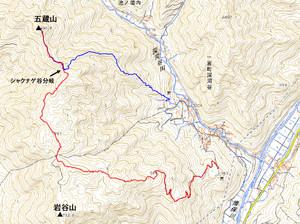 Map_gozou