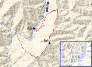 Map_yamasina