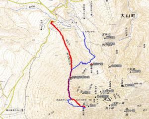 Map_daisen