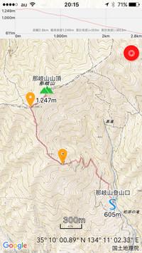 Map_nagisan