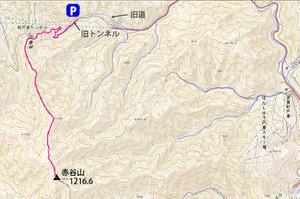 Map_akatani