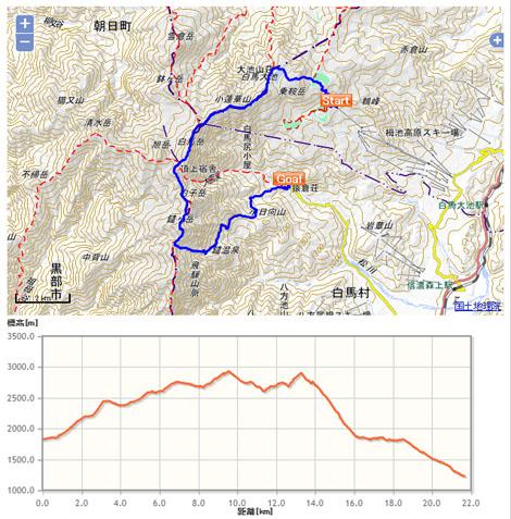 Map_hakuba